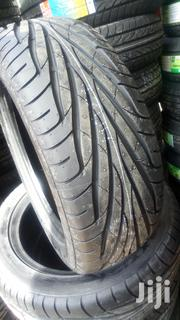 205/55/R16 Maxxis Tyres A/T From Thailand. | Vehicle Parts & Accessories for sale in Nairobi, Nairobi Central