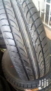165/65/R15 Maxxis Tyres From Thailand. | Vehicle Parts & Accessories for sale in Nairobi, Nairobi Central