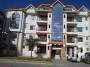 NYALI- EXECUTIVE 3 BEDROOMS APARTMENTS With JACCUZI POOL And PARKING | Houses & Apartments For Sale for sale in Homa Bay, Mfangano Island