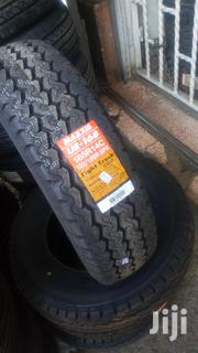 185/R14 Maxxis Tyres From Thailand (8PR). | Vehicle Parts & Accessories for sale in Nairobi, Nairobi Central