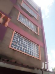 A Master Ensuite 2bed Apt On Ground Flr Along Waiyaki Way. | Houses & Apartments For Rent for sale in Nairobi, Mountain View