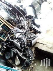 Side Mirror | Vehicle Parts & Accessories for sale in Nairobi, Nairobi Central