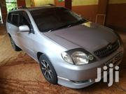Toyota Fielder 2004 Silver | Cars for sale in Nairobi, Woodley/Kenyatta Golf Course