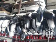 Car Parts Available | Vehicle Parts & Accessories for sale in Nairobi, Nairobi Central