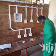 Electrical Installation | Repair Services for sale in Nakuru, Rhoda