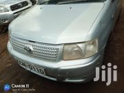 Toyota Succeed 2010 Silver | Cars for sale in Kiambu, Thika