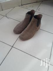 Chelsea Boots | Shoes for sale in Nairobi, Parklands/Highridge