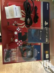 Sony Playstation 4 Pro Slim Limited Edition | Video Game Consoles for sale in Nairobi, Westlands