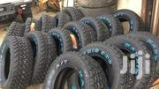 265/75r16 Maxxis AT Tyres Is Made In Thailand | Vehicle Parts & Accessories for sale in Nairobi, Nairobi Central