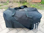 Travelling Bag | Bags for sale in Nairobi, Kilimani