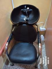 Barbershop Equipments | Salon Equipment for sale in Kajiado, Ongata Rongai