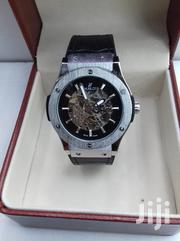 Men Luxury Watches | Watches for sale in Nairobi, Nairobi Central