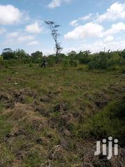 Land For Sale | Commercial Property For Sale for sale in Mombasa, Bamburi