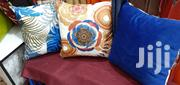 Throw Pillows And Throw Pillow Cases | Home Accessories for sale in Nairobi, Nairobi Central