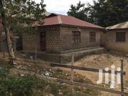 Having A Space Of 5 Rooms ,Double Rooms For Rental And Self Contained   Houses & Apartments For Sale for sale in Mombasa, Jomvu Kuu