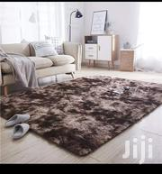 Fluff Carpets | Home Accessories for sale in Nairobi, Nairobi South