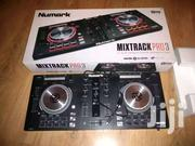 Numark Pro 3 36k | Musical Instruments for sale in Nairobi, Nairobi Central