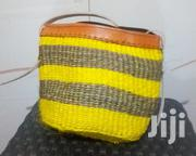 Trendy Kiondo Shoulder Bags | Bags for sale in Kajiado, Ngong