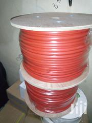 Fire Performance Proof Cable 1.5mm | Safety Equipment for sale in Nairobi, Nairobi Central