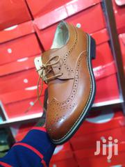 Official Shoes | Shoes for sale in Nairobi, Harambee