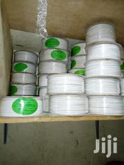 Cable For Alarm Systems | Accessories & Supplies for Electronics for sale in Nairobi, Nairobi Central