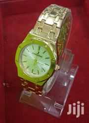 Classy Designer Watches for Ladies. | Watches for sale in Nairobi, Nairobi Central