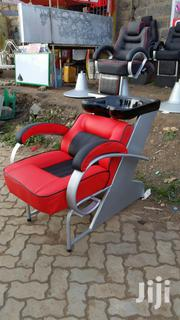 Barber Seats And Salon Seats | Salon Equipment for sale in Nairobi, Umoja II