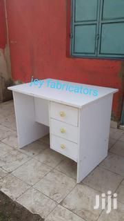 Manicure Table | Salon Equipment for sale in Nairobi, Umoja II