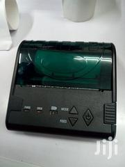 Bluetooth POS Thermal Receipt Printer 80 Mm   Store Equipment for sale in Nairobi, Nairobi Central
