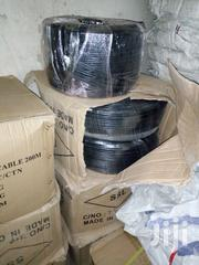 High Density CCTV Coaxial Cable | Accessories & Supplies for Electronics for sale in Nairobi, Nairobi Central