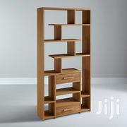 Modern Quality Bookshelf | Furniture for sale in Nairobi, Ngara