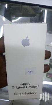 iPhone 5 Battery   Accessories for Mobile Phones & Tablets for sale in Nairobi, Nairobi Central