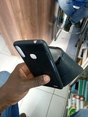 Tecno Spark 3 Cover Case | Accessories for Mobile Phones & Tablets for sale in Nairobi, Nairobi Central