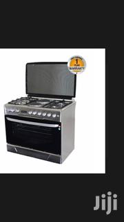 GREAT OFFER: Electric / Gas Cooker With Oven 2020(New Arrivals) | Industrial Ovens for sale in Nairobi, Nairobi Central