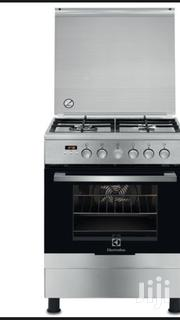 BIG OFFER: Electric / Gas Cooker With Oven 2020(New Arrivals) | Industrial Ovens for sale in Nairobi, Nairobi Central