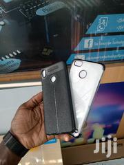 Tecno Spark 2 Cover Cases | Accessories for Mobile Phones & Tablets for sale in Nairobi, Nairobi Central