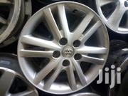 Toyota Mark X Crown Isis 16 Inch Sport Rimz | Vehicle Parts & Accessories for sale in Nairobi, Nairobi Central