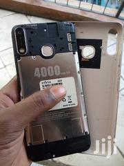 Infinix Hot 7 16 GB Gold | Mobile Phones for sale in Nakuru, Nakuru East