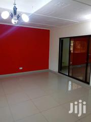 Bedsitter In Kisumu For Let | Houses & Apartments For Rent for sale in Kisumu, Migosi