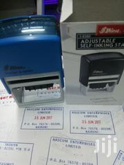 Rubber Stamp | Stationery for sale in Nairobi, Nairobi Central
