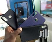 Tecno Camon 12 Cover Cases | Accessories for Mobile Phones & Tablets for sale in Nairobi, Nairobi Central