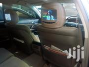 Toyota Mark X 2006 Silver | Cars for sale in Nairobi, Westlands