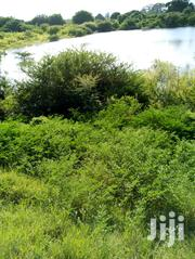 90 Acres for Sale | Land & Plots For Sale for sale in Kilifi, Magarini