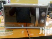Microwave Oven (20L) | Kitchen Appliances for sale in Nairobi, Lower Savannah