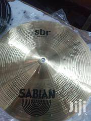 High Hats Cymbols | Musical Instruments & Gear for sale in Nairobi, Nairobi Central