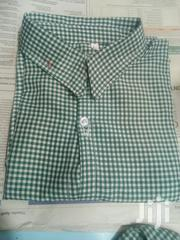 School Uniforms -Shirts/Blouses | Clothing for sale in Nairobi, Eastleigh North