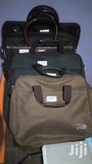Quality Exuk Laptop Bags | Bags for sale in Nairobi, Kilimani