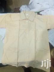 School Uniforms -Shirts /Blouses | Clothing for sale in Nairobi, Eastleigh North