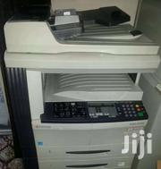 Heavy Duty Ricoh Mp 2000 Photocopier Machines | Computer Accessories  for sale in Nairobi, Nairobi Central