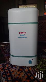 UK Steam Sterlizer | Maternity & Pregnancy for sale in Nairobi, Nairobi Central